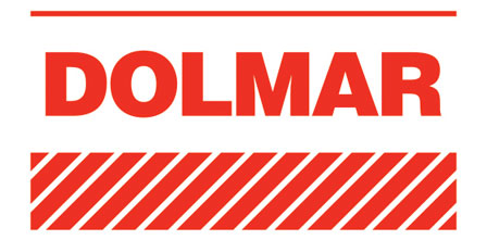 dolmar